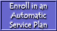 Enroll in Automatic Service